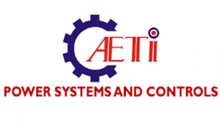 AETI Power Systems and Controls Job Recruitment for Project Engineer