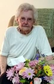 Ida Taylor Obituary - Colleyville, TX