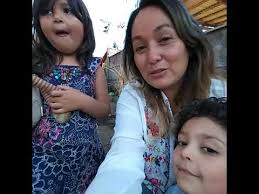 Chileprende - ADRIANA CASTILLO MORENO - YouTube