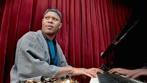 Jazz great Steve Coleman putting down roots in Detroit for 11-day residency