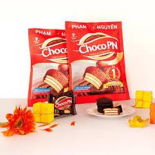 Cha mẹ nên chú ý gì khi chọn đồ ngọt cho trẻ? - Báo VietnamNet