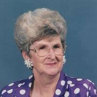 Doris Laverne Smith July 08 1928 September 25 2019, death notice ...