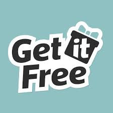 Get It Free - Home | Facebook