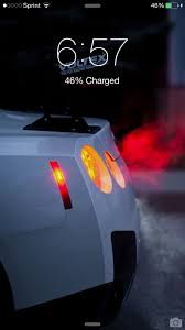 74 gtr iphone wallpapers on wallpaperplay