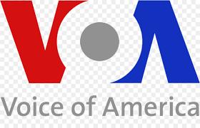 Estados Unidos, La Voz De América, De Radiodifusión imagen png ...