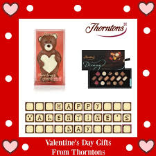 valentine s day gift ideas from