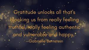 gratitude quotes that inspire us to be more appreciative yoga