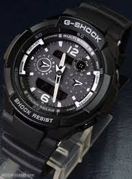 New person here needs a recommendation on a G-Shock