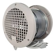 wood pellet stove room air vent
