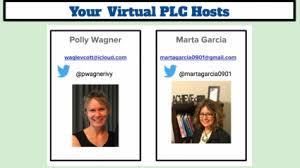 Virtual Math Coaching PLC | Mount Holyoke College