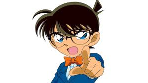 Best Detective Conan Seasons
