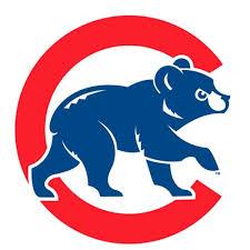 Chicago Cubs Fathead Giant Removable Decal Walmart Com Walmart Com
