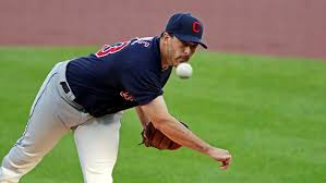 Civale goes distance, Indians beat Bucs 6-1 for 5th straight | wkyc.com