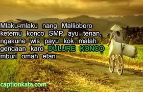 √ kata kata motivasi bahasa jawa lucu bikin ngakak abiz