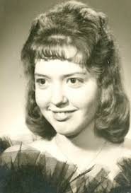 Frances Hogan | Obituary | Gainesville Daily Register