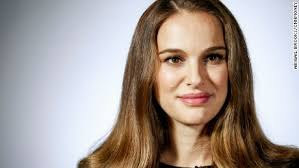 Natalie Portman on the greatest thing about being human - CNN