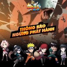 Naruto Hỏa Chí - Posts