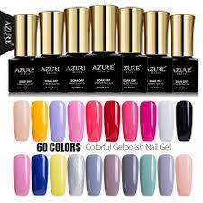 opi nail polish bulk whole