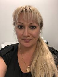 Dr Dina West - Doctor GP - HealthEngine