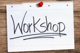 workshop-1345512_1920 - Master Admissions