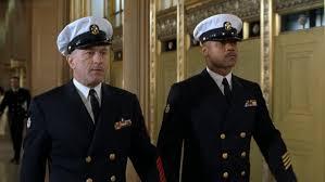 Men of Honor - L'onore degli uomini - Wikipedia