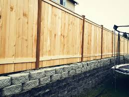 Fence Installations Repairs Federal Way Wa Robles Fence Company