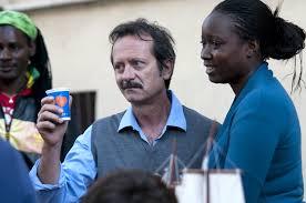 Escort in Love (Nessuno mi può giudicare) - 2011 - films released ...