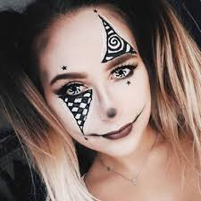makeup ideas which are y