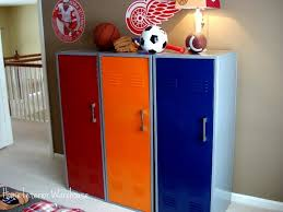 Locker Room Decorating Decorations Or Maybe Dorm Doors Bedroom Atmosphere Ideas Football Decoration Soccer Homecoming Volleyball Basketball Softball By Color Brown Page 341 Apppie Org