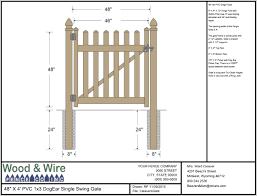 Computer Fencing System Version 16