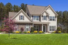 2020 cost to build a house new home