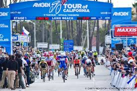 2019 amgen tour of california offers