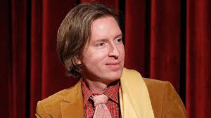 Wes Anderson's Next Film Expected To Be France-Set Musical | Movies | Empire