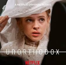 """Unorthodox e l'incapacità di guardare """"oltre"""" – UGEI"""