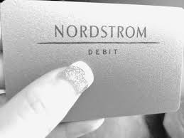 my journey as a nordstrom intern