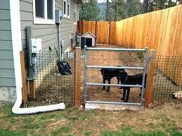 Dog Dog Fence Indoor Philippines