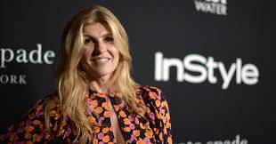 What Happened to Connie Britton on '9-1-1'? Abby Returns in Season 3!