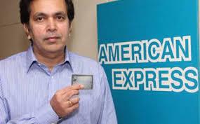 super premium corporate platinum card