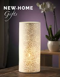 belleek gift guide available at the