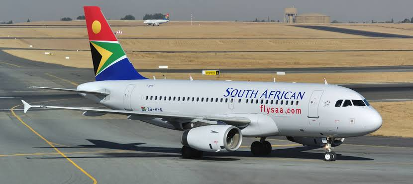 """Image result for airport shuttle cape town"""""""