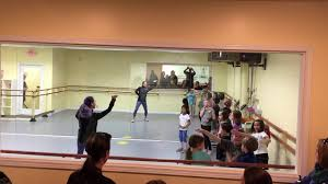 hip hop for kids ages 8 14 american