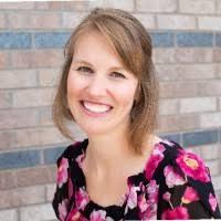 Kaarin Lund - Contracted Grant Evaluator - Wadena County Public Health    LinkedIn