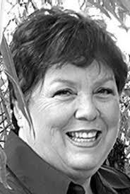 Wanda Moore (10/13/1951 - 07/04/2014) - Obituary