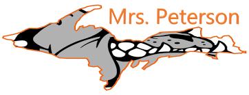 Principal / Wendy Peterson