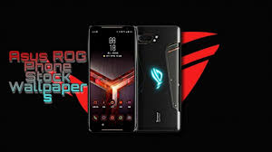 s rog phone stock wallpapers fhd