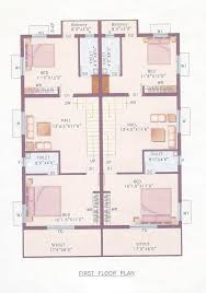 best of indian house plans ideas