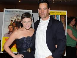Adrian Pasdar wants $500Gs in support, legal fees from Natalie ...