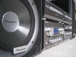 Chuyên dàn âm thanh nội địa Nhật: giá cả hợp lý, cập nhật thường ...
