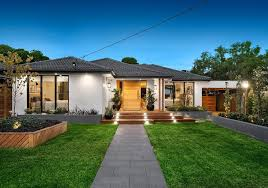 bunnings designed home s for 1 4m