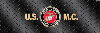 Pin On Once A Marine Always A Marine